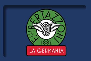 laGerminia