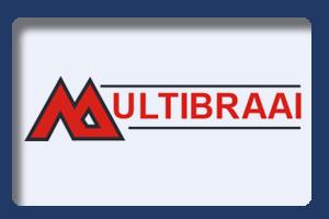 multibraai