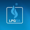 LPGSASA-Liquefied-Petroleum-Gas-Safety-Association-of-Southern-Africa-2