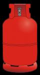gas_bottle_fullsize